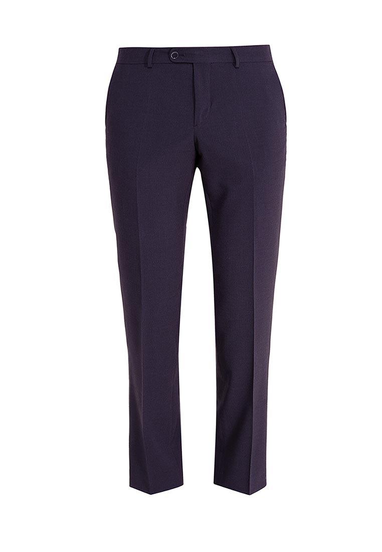 Мужские повседневные брюки Marcello Gotti 15883-520-48/182
