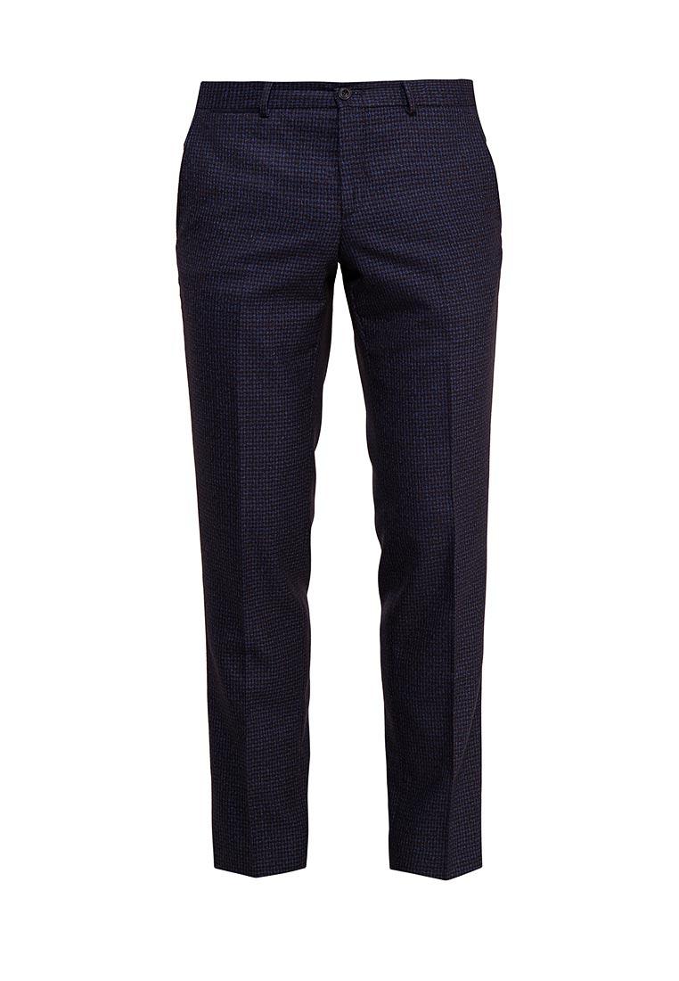 Мужские повседневные брюки Marcello Gotti 15891-7055-44/176