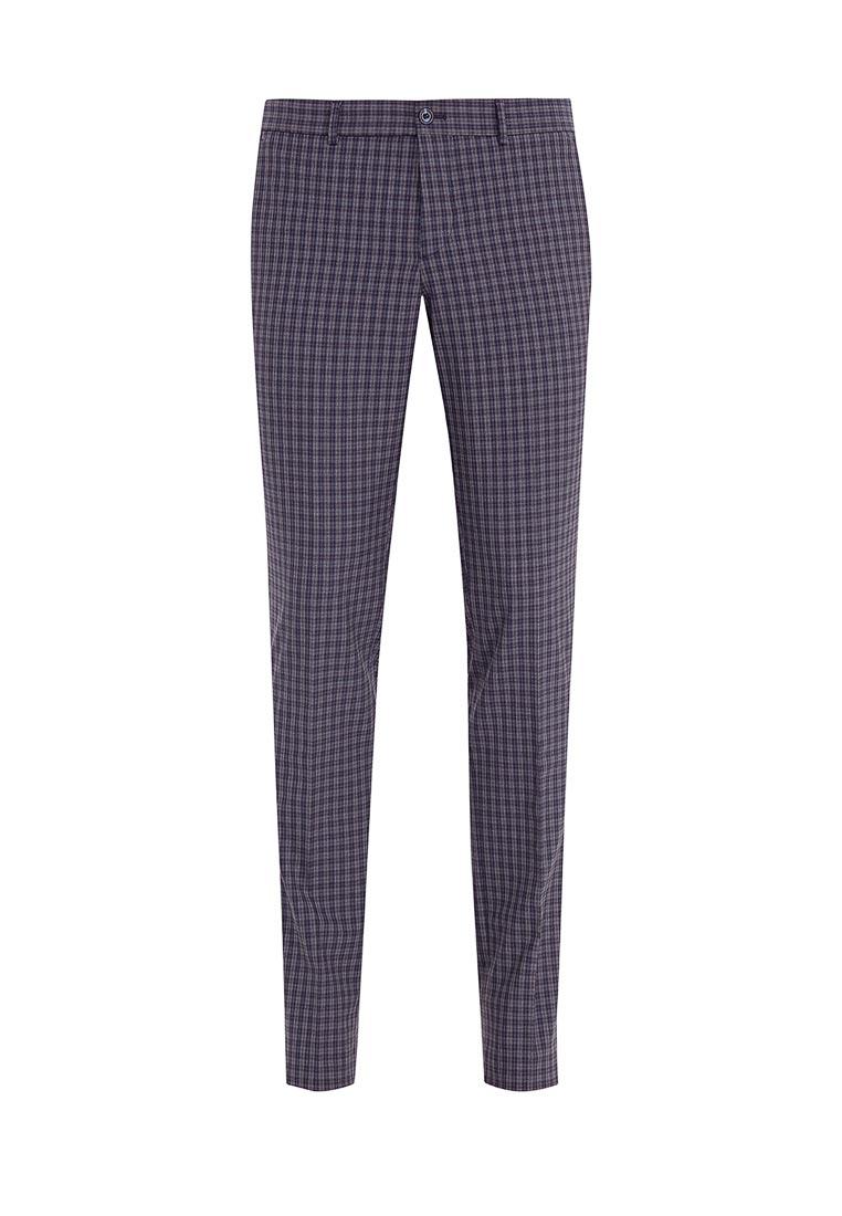 Мужские повседневные брюки Marcello Gotti 15894-6127-46/176