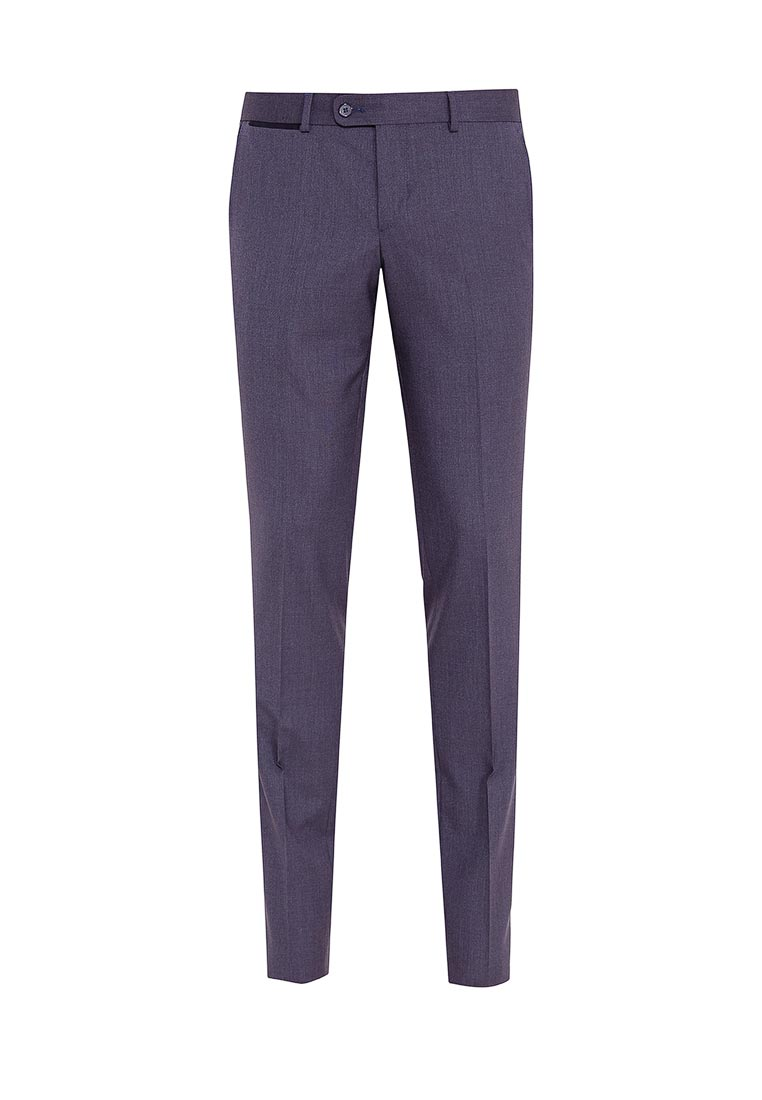 Мужские повседневные брюки Marcello Gotti 15894-7451-46/176