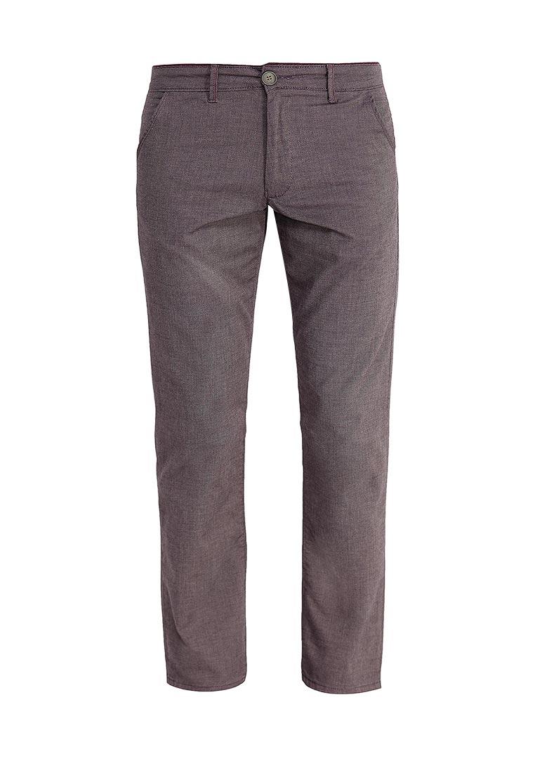 Мужские повседневные брюки Marcello Gotti 9756-48/176