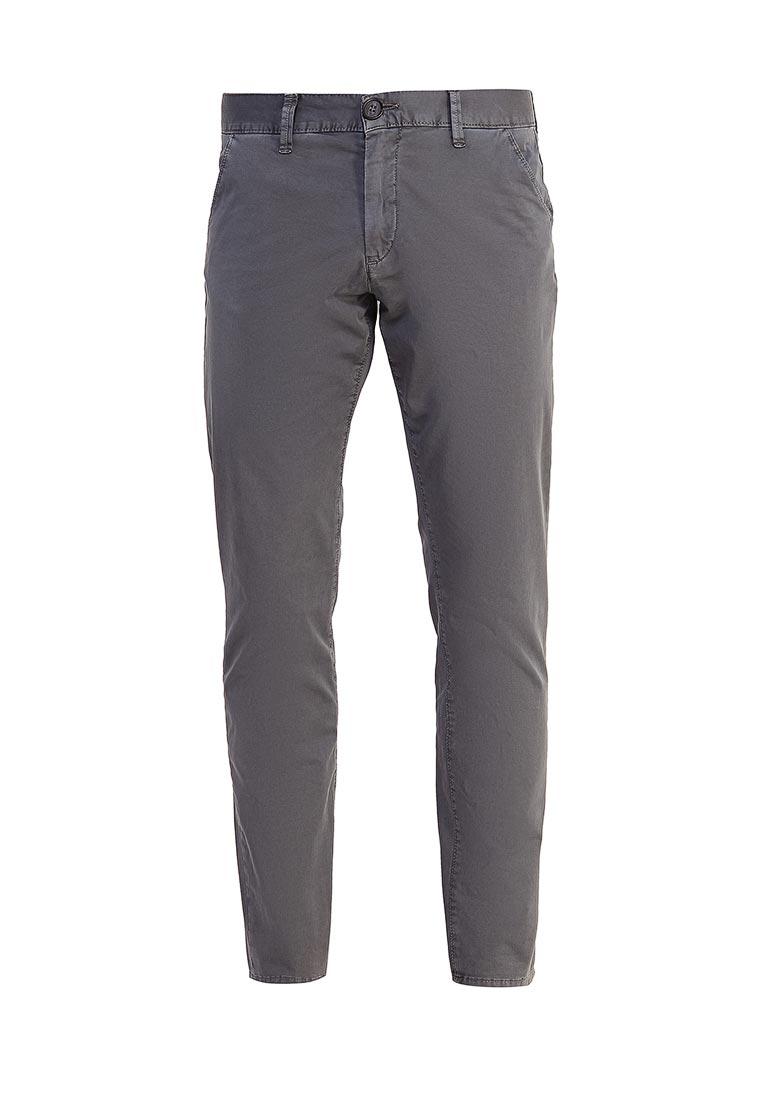 Мужские повседневные брюки Marcello Gotti 9805-48/176