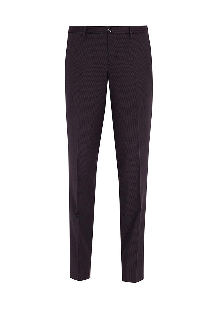 Мужские повседневные брюки Marcello Gotti 15891-428-46/182