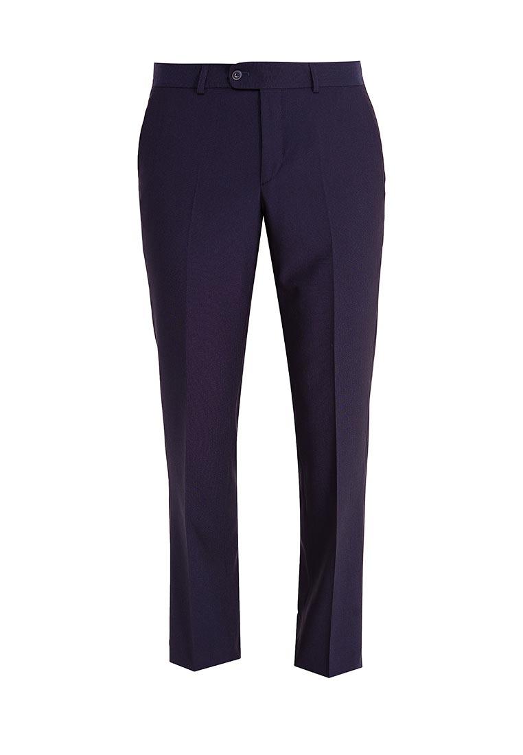 Мужские повседневные брюки Marcello Gotti 15883-578-50/182