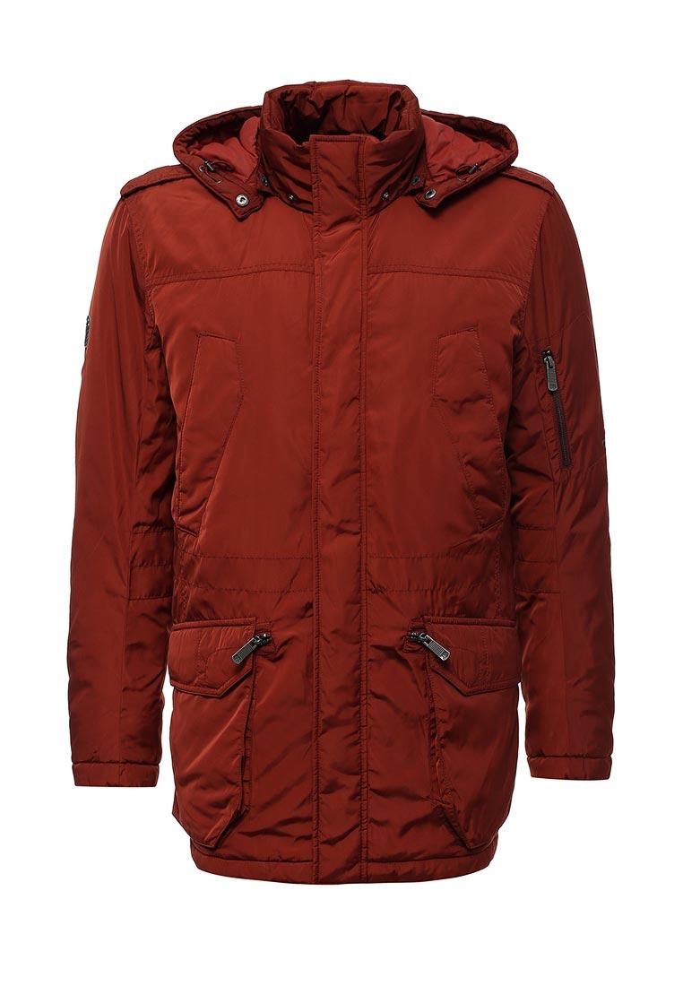 Куртка FiNN FLARE A17-22018-319-S