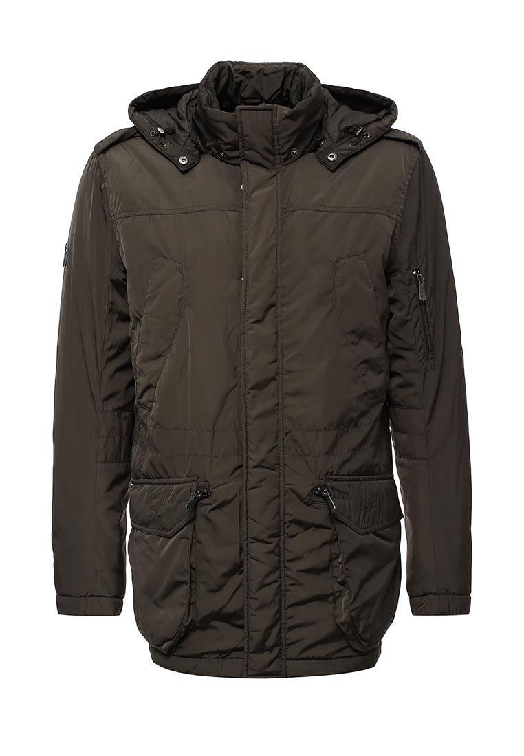 Куртка FiNN FLARE A17-22018-601-S