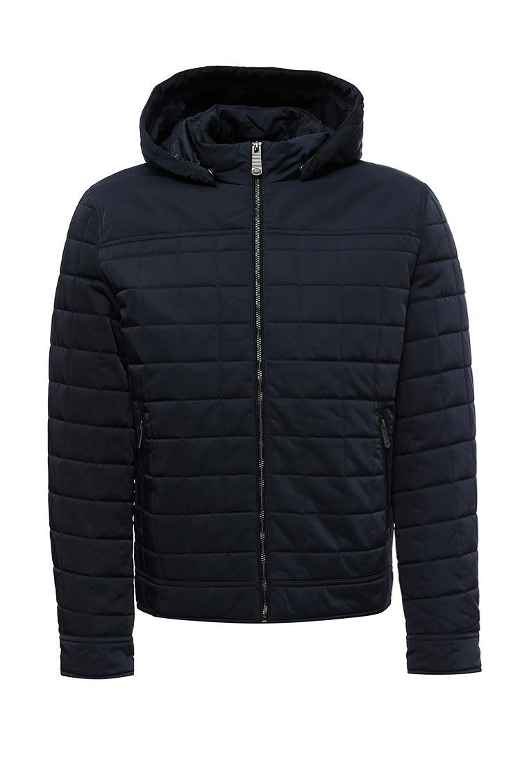 Куртка Finn Flare (Фин Флаер) A17-22042-101-S