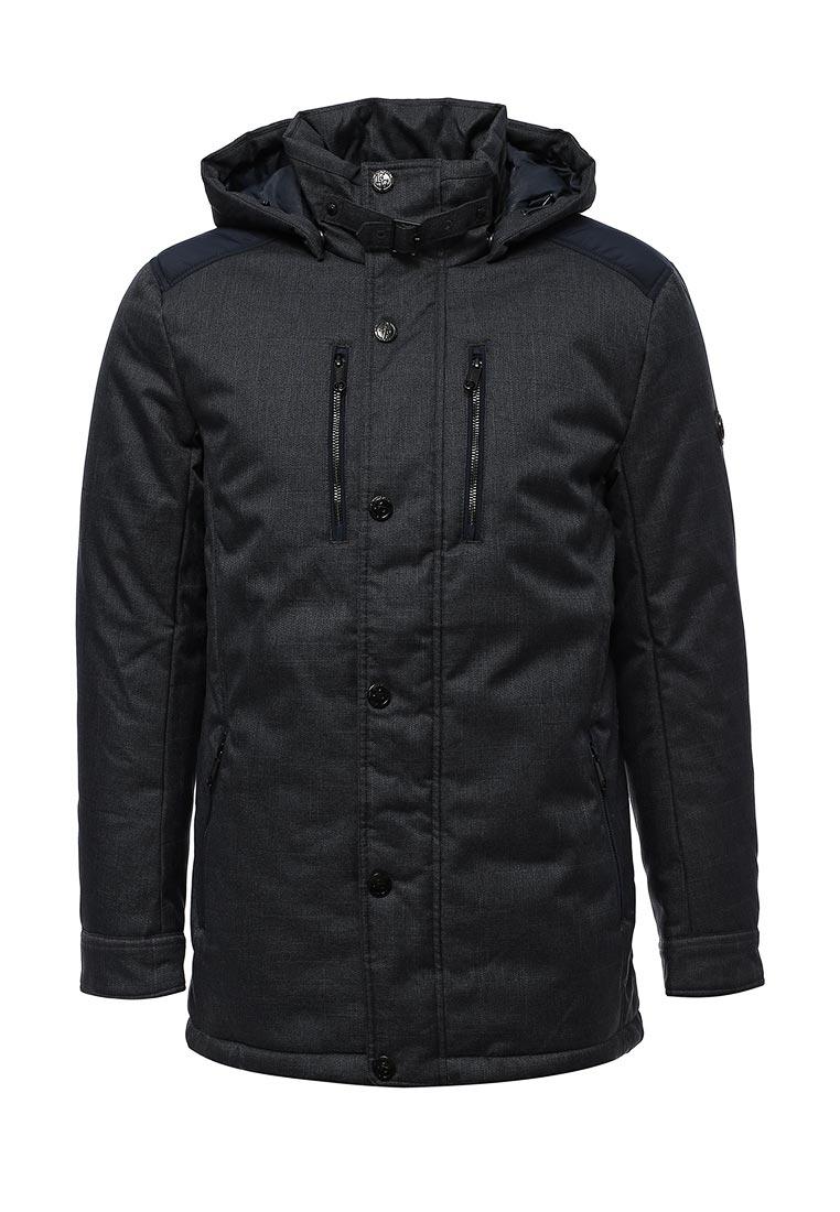 Куртка Finn Flare (Фин Флаер) A17-21003-101-M