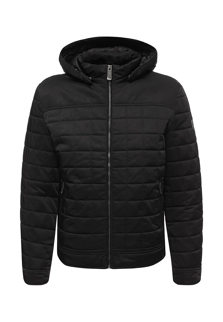 Куртка Finn Flare (Фин Флаер) A17-22042-200-S