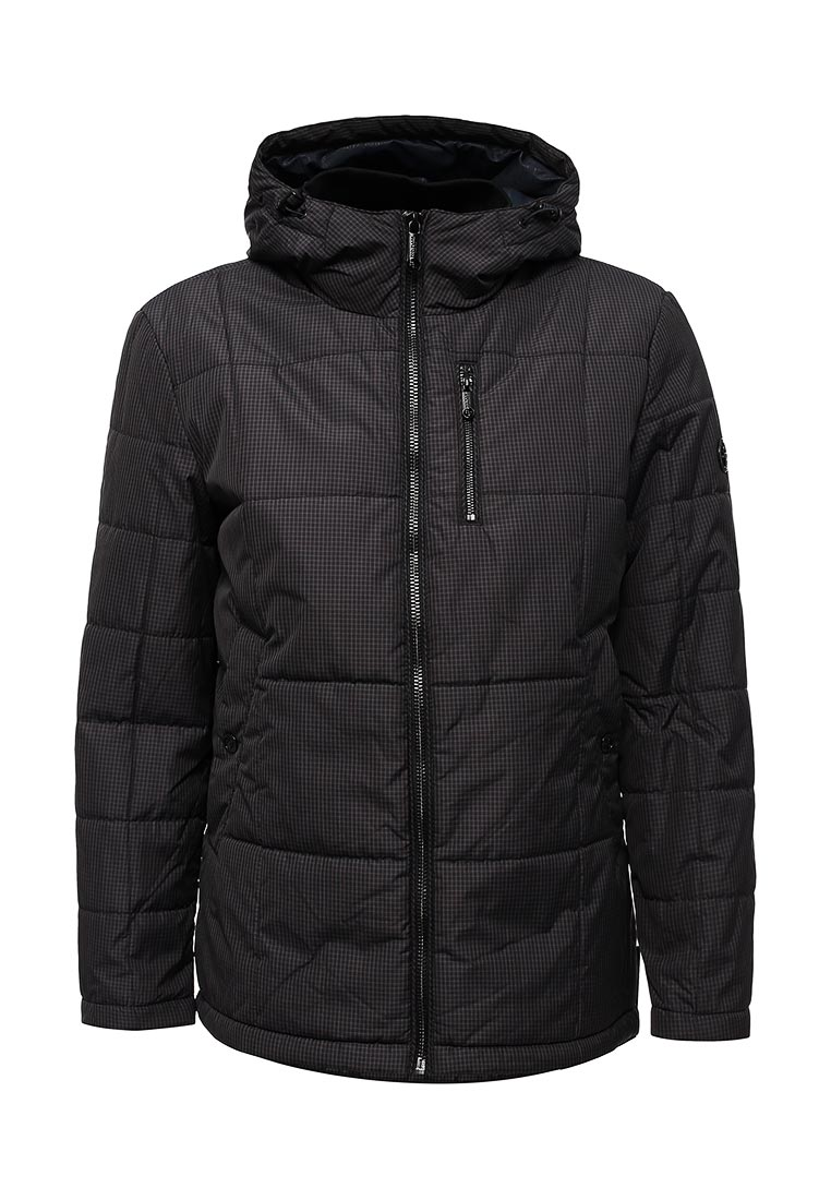 Куртка Finn Flare (Фин Флаер) A17-21011-101-S