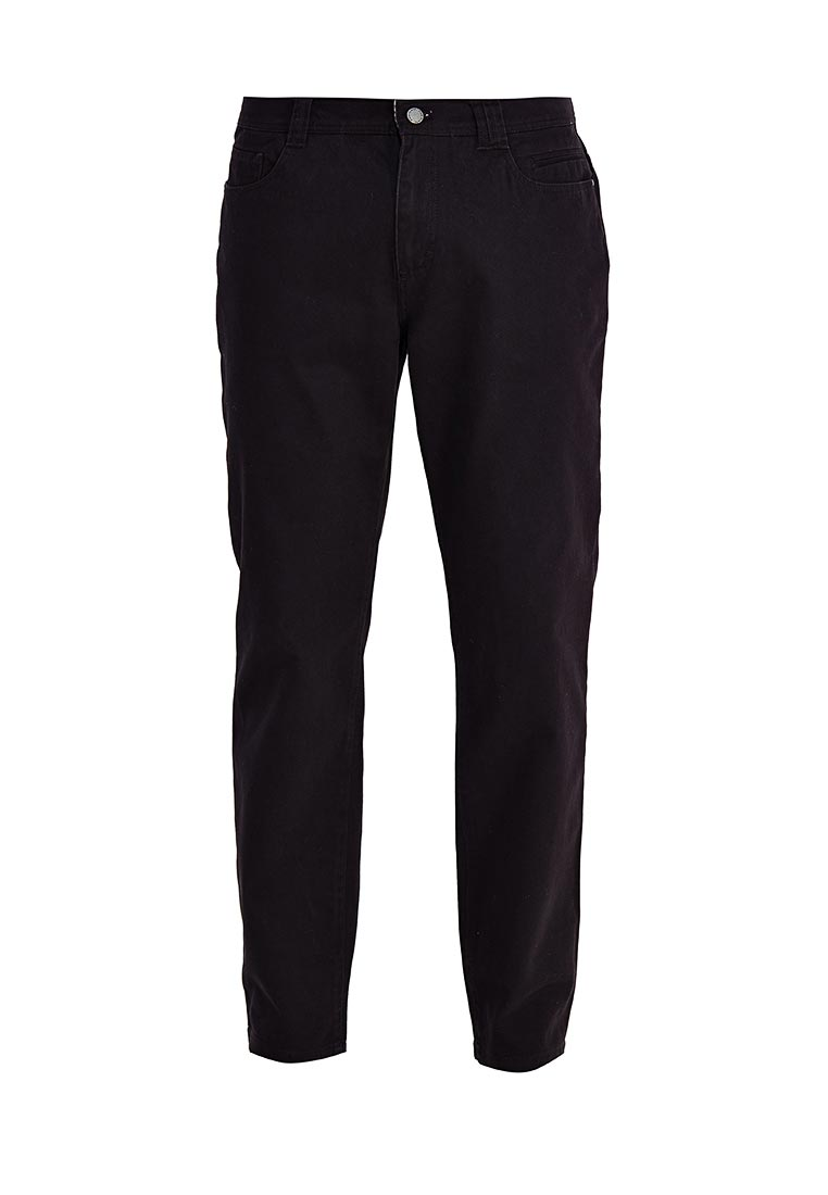 Мужские повседневные брюки Finn Flare (Фин Флаер) A17-22032-200-2XL