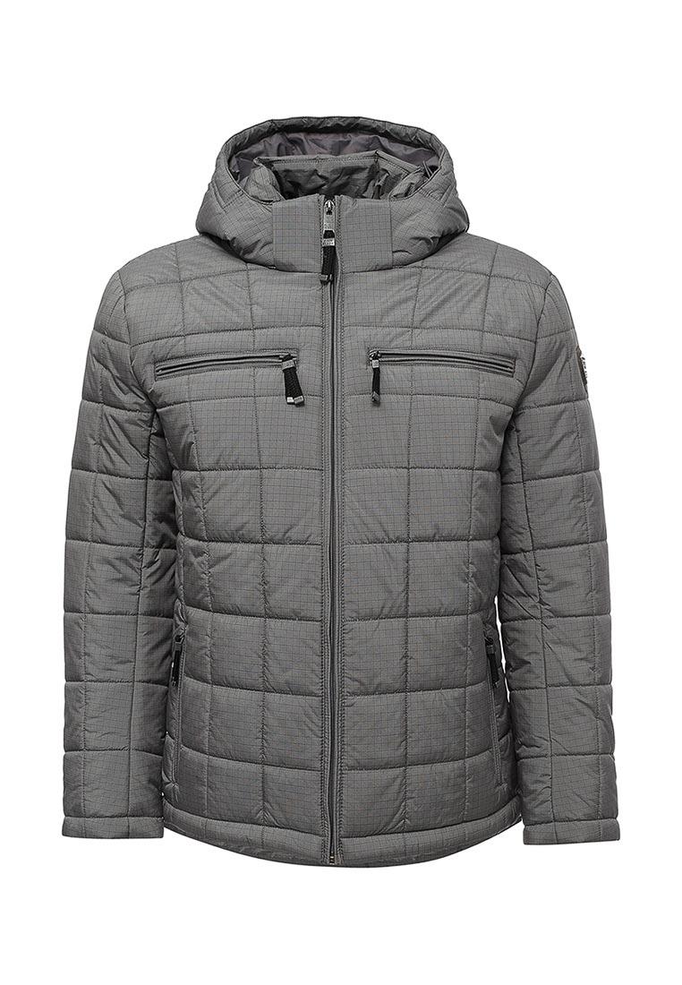 Куртка Finn Flare (Фин Флаер) A17-22017-205-M