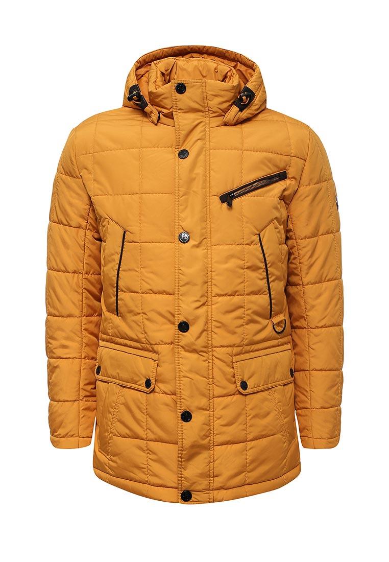 Куртка Finn Flare (Фин Флаер) A17-21017-421-S