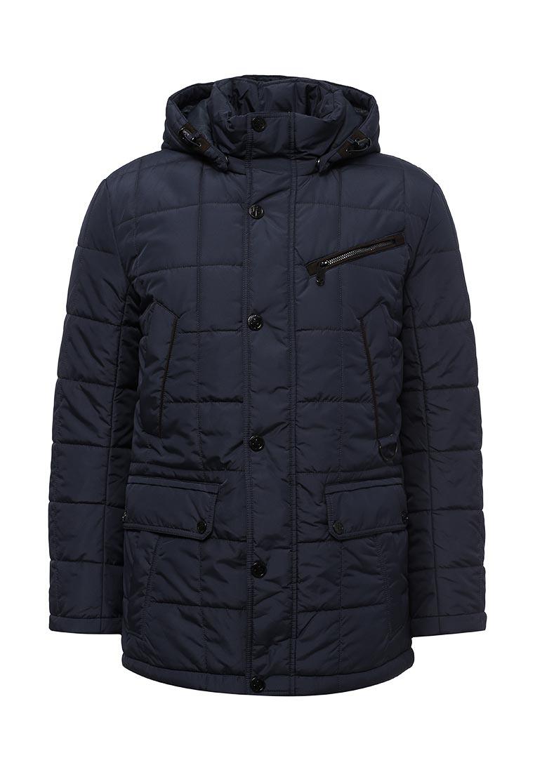 Куртка Finn Flare (Фин Флаер) A17-21017-101-S