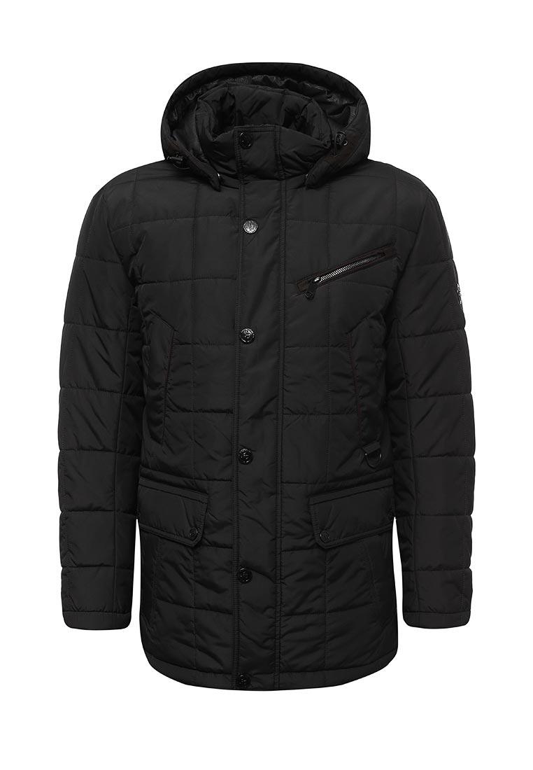 Куртка Finn Flare (Фин Флаер) A17-21017-200-S