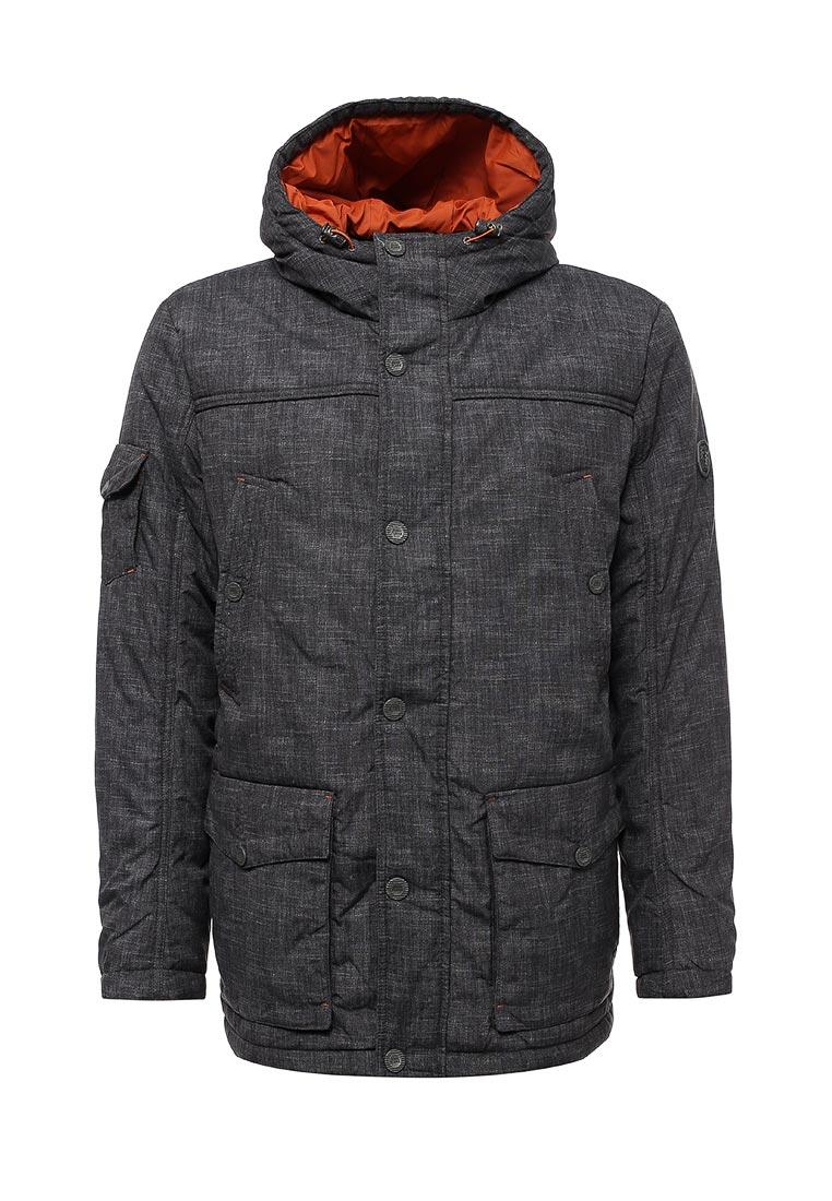 Куртка Finn Flare (Фин Флаер) A17-22002-202-M