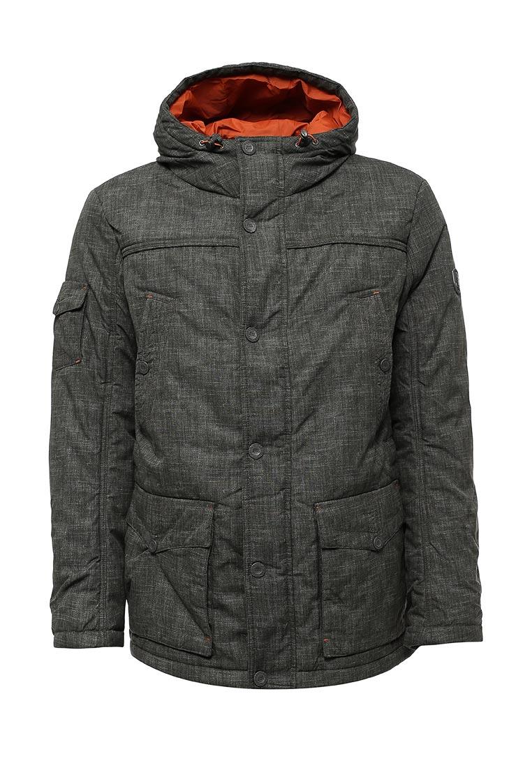 Куртка Finn Flare (Фин Флаер) A17-22002-900-S