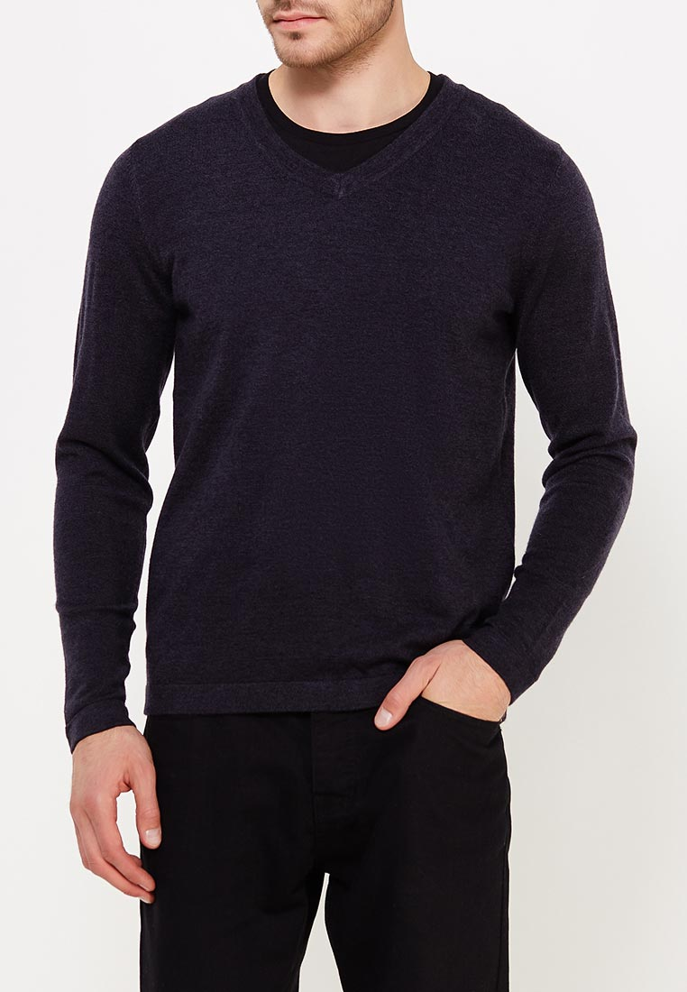 Пуловер Finn Flare (Фин Флаер) A17-21118-202-2XL