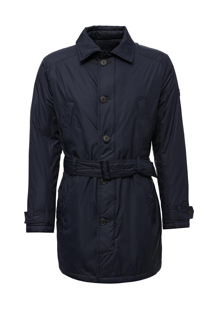 Мужские пальто Finn Flare (Фин Флаер) A17-21015-101-M