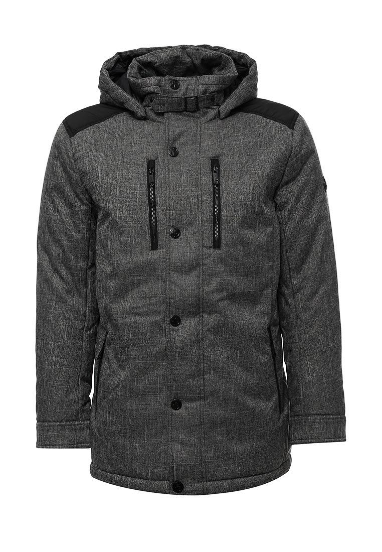 Куртка Finn Flare (Фин Флаер) A17-21003-200-2XL