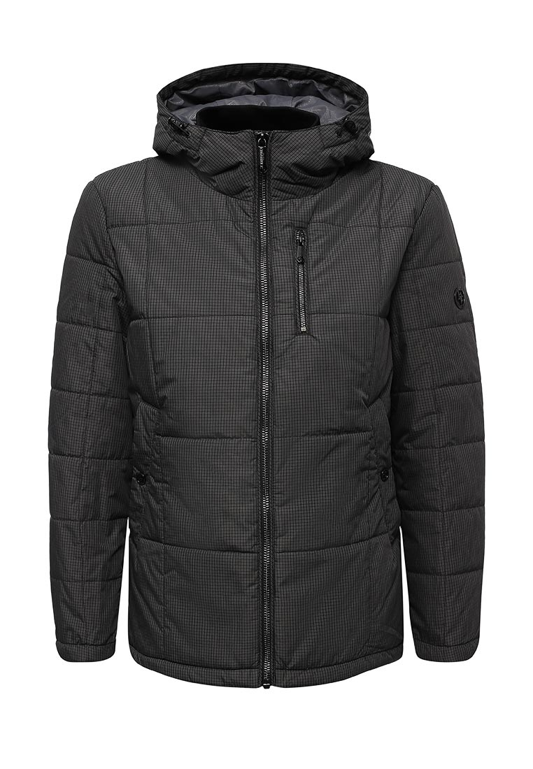 Куртка Finn Flare (Фин Флаер) A17-21011-202-2XL