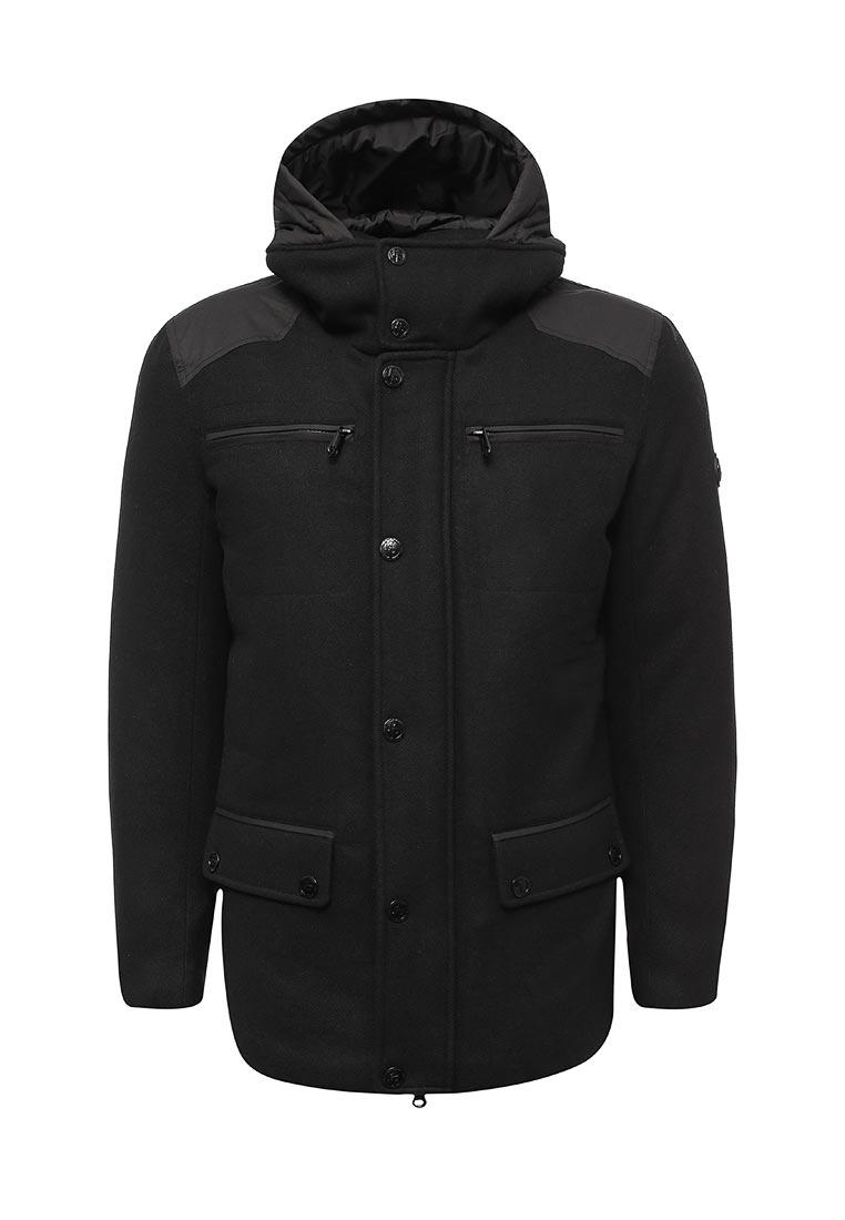 Куртка Finn Flare (Фин Флаер) A17-42029-200-2XL