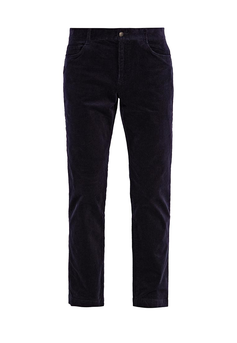 Мужские повседневные брюки Finn Flare (Фин Флаер) A17-21027-101-2XL