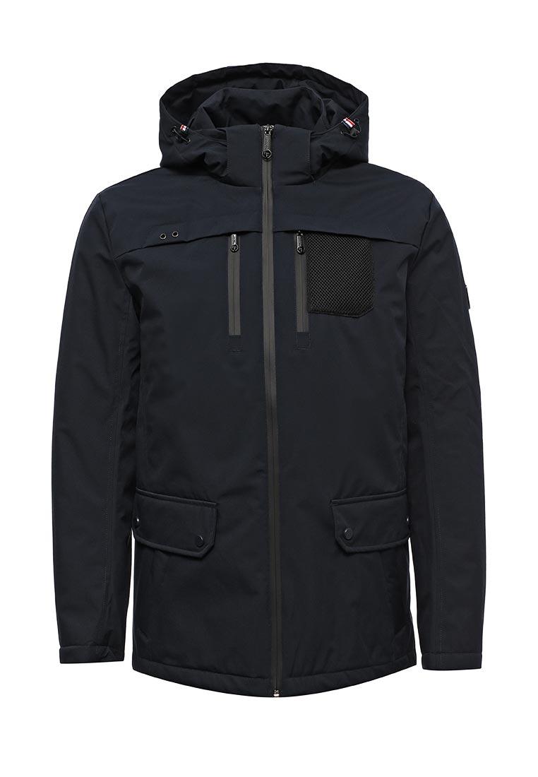 Куртка Finn Flare (Фин Флаер) A17-42028-101-2XL