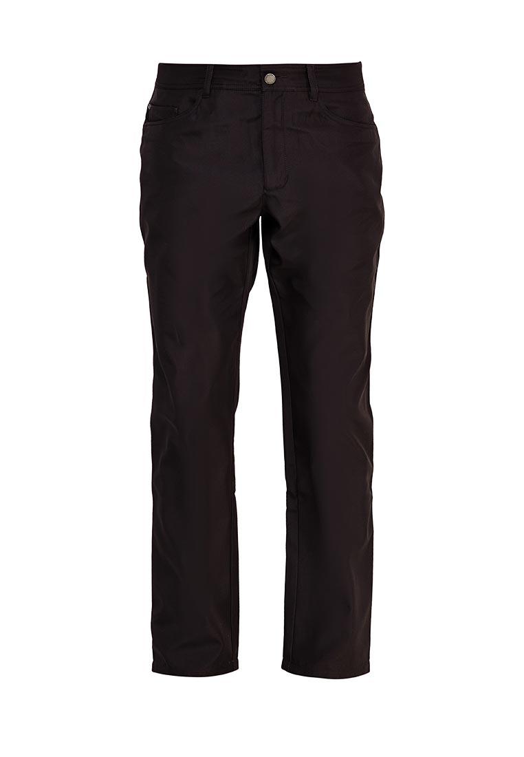 Мужские повседневные брюки Finn Flare (Фин Флаер) A17-22028-200-2XL