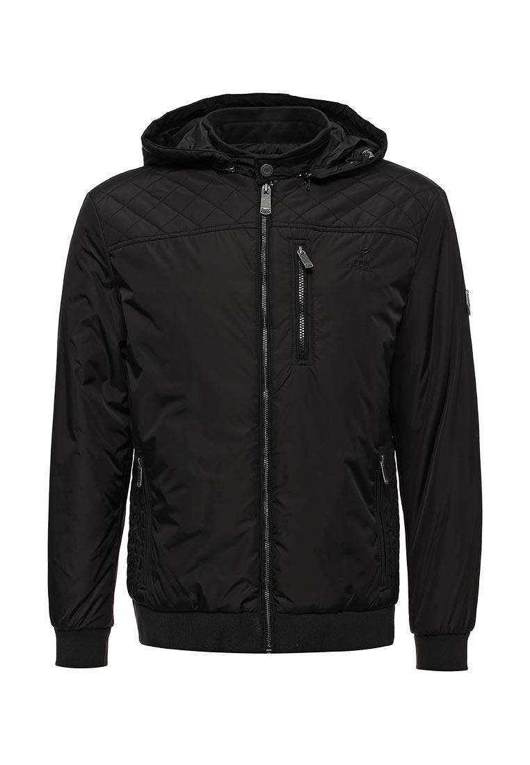 Куртка Finn Flare (Фин Флаер) A17-22043-200-2XL