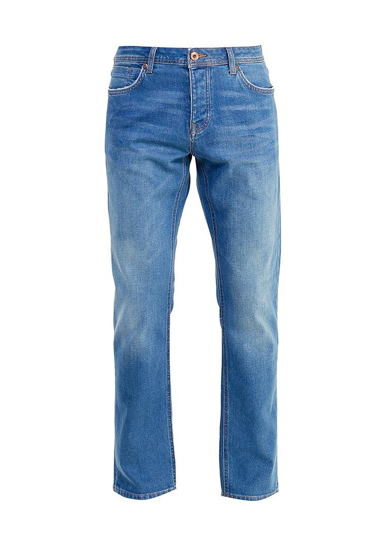 Мужские прямые джинсы Colin's CL1023834_PROSSER_WASH_29/32