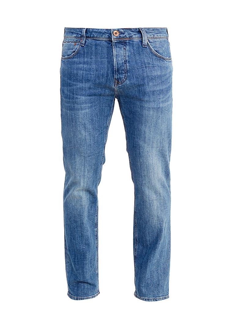 Мужские прямые джинсы Colin's CL1023761_ARHEN_WASH_30/32