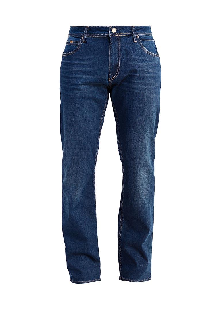 Мужские прямые джинсы Colin's CL1024486_RICH_WASH_30/32