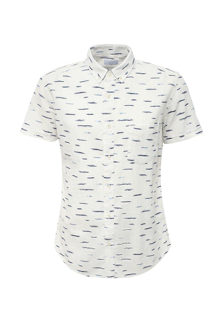 Рубашка с длинным рукавом Colin's CL1028402_OFF_WHITE_L