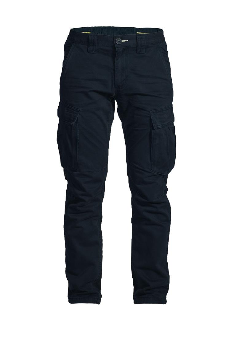 Мужские повседневные брюки TACTICAL FROG TF1700508  -  L/182