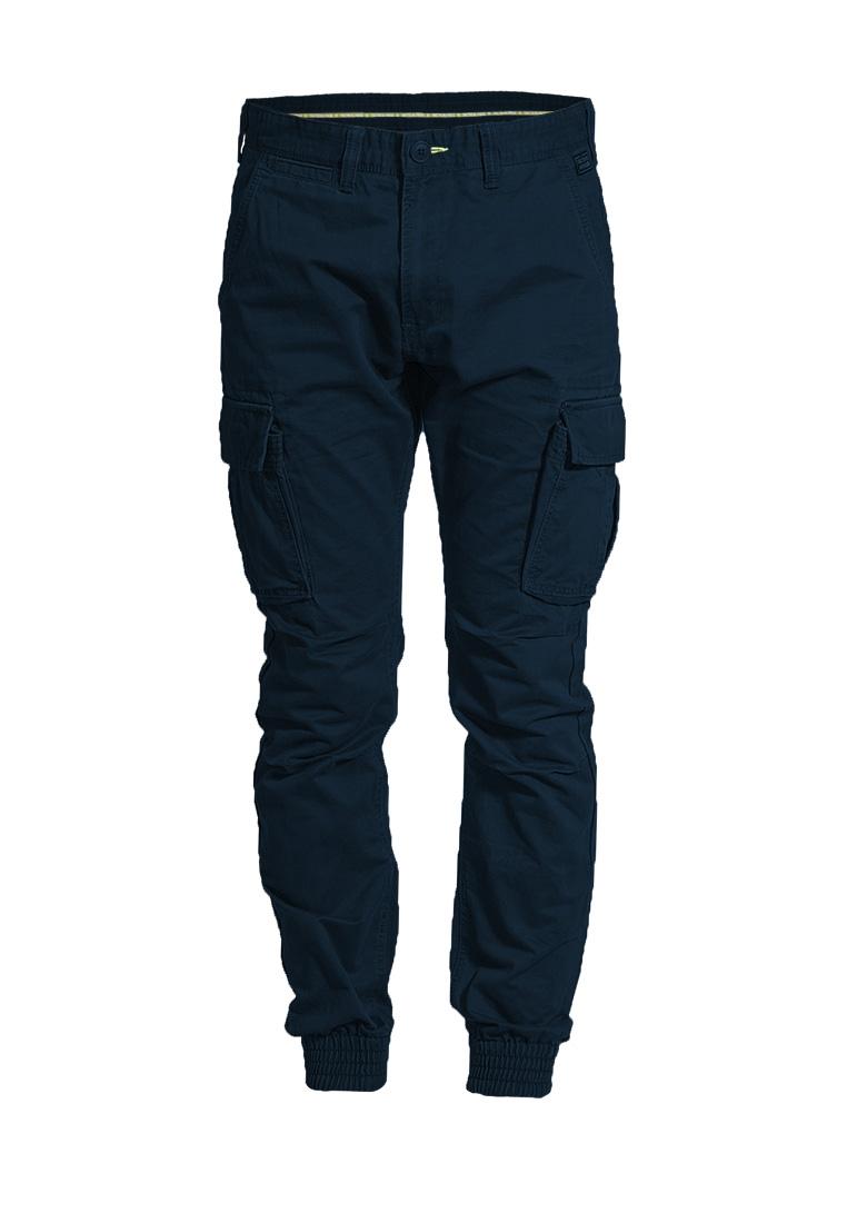 Мужские повседневные брюки TACTICAL FROG TF1700608 - L/182