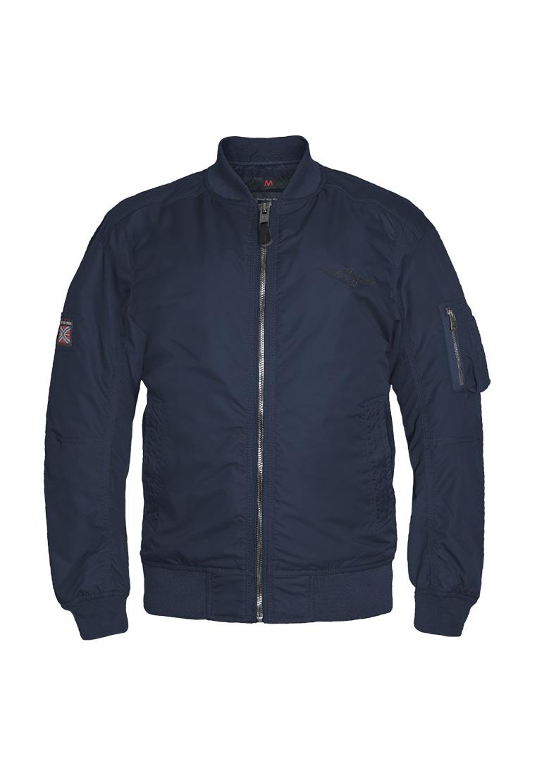 Куртка TACTICAL FROG 102 - L