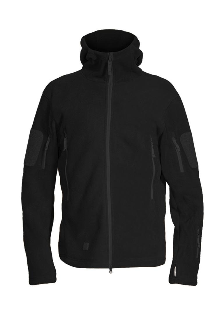 Куртка TACTICAL FROG 0001у - S/182