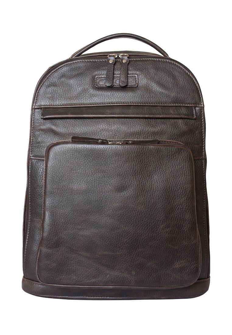 Городской рюкзак Carlo Gattini 3022-04