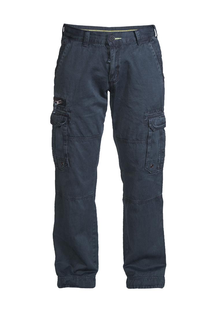 Мужские повседневные брюки TACTICAL FROG TF1700408 - L/182