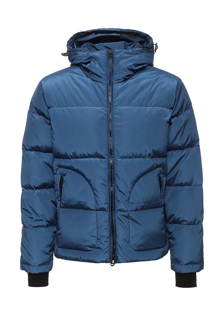 Куртка XASKA 17709Poseidon-46