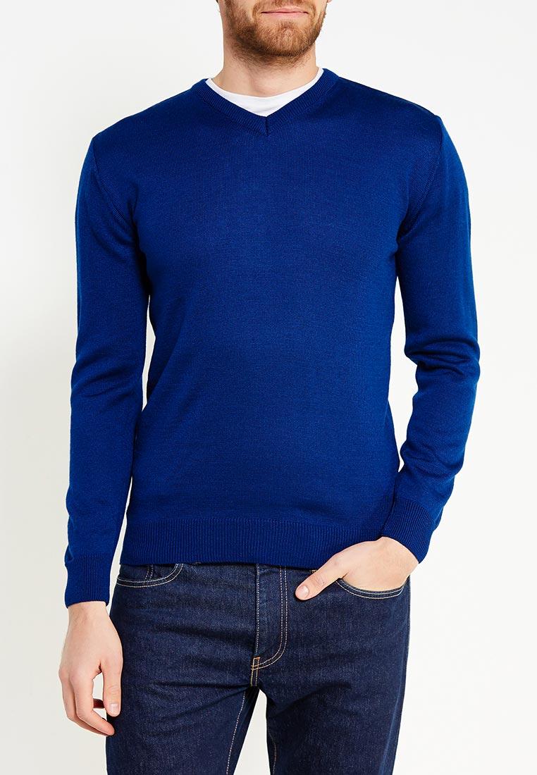Пуловер CASINO c124-индиго (2/48)