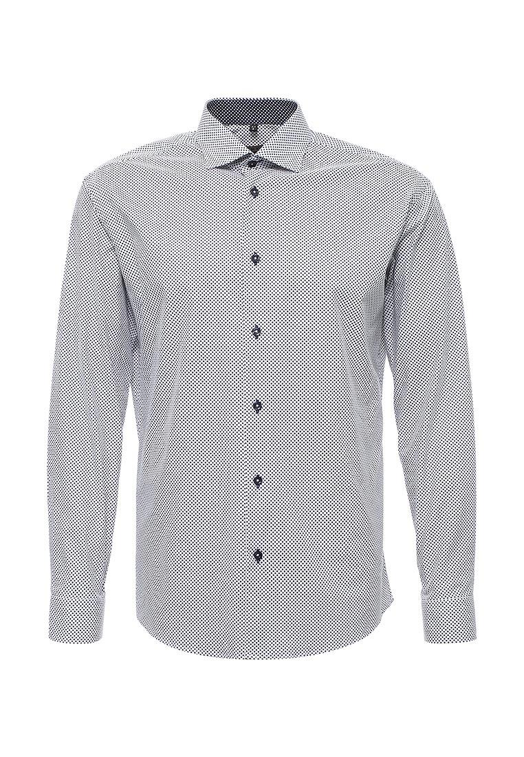 Рубашка с длинным рукавом GREG 113/137/06/Z/1 STRETCH (2/39)