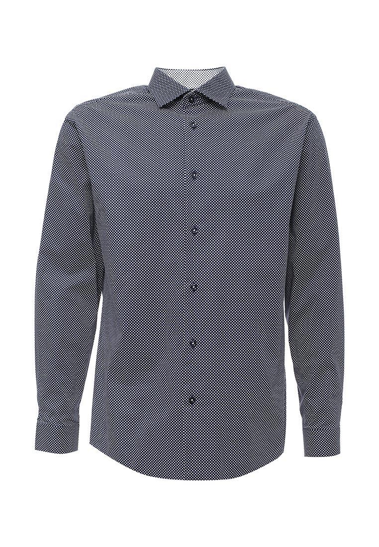 Рубашка с длинным рукавом GREG 223/137/06/Z/1 STRETCH (2/39)