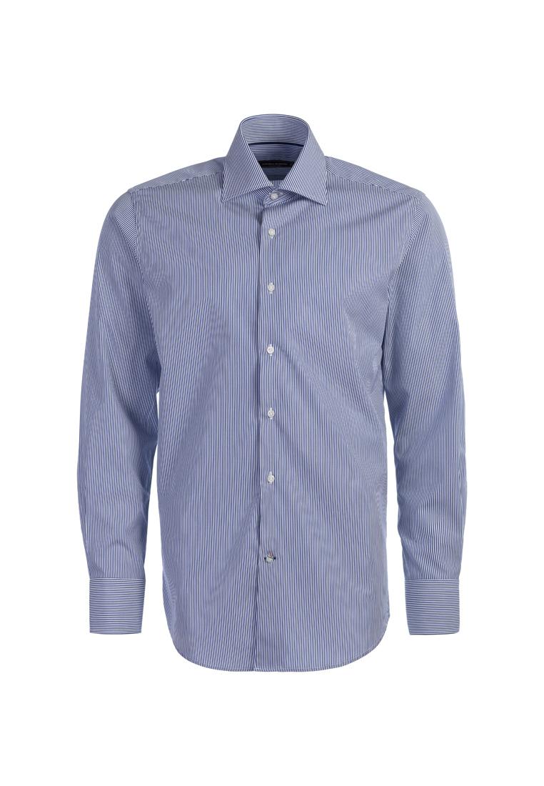 Рубашка с длинным рукавом Angelo Bonetti MF01704/1635-39
