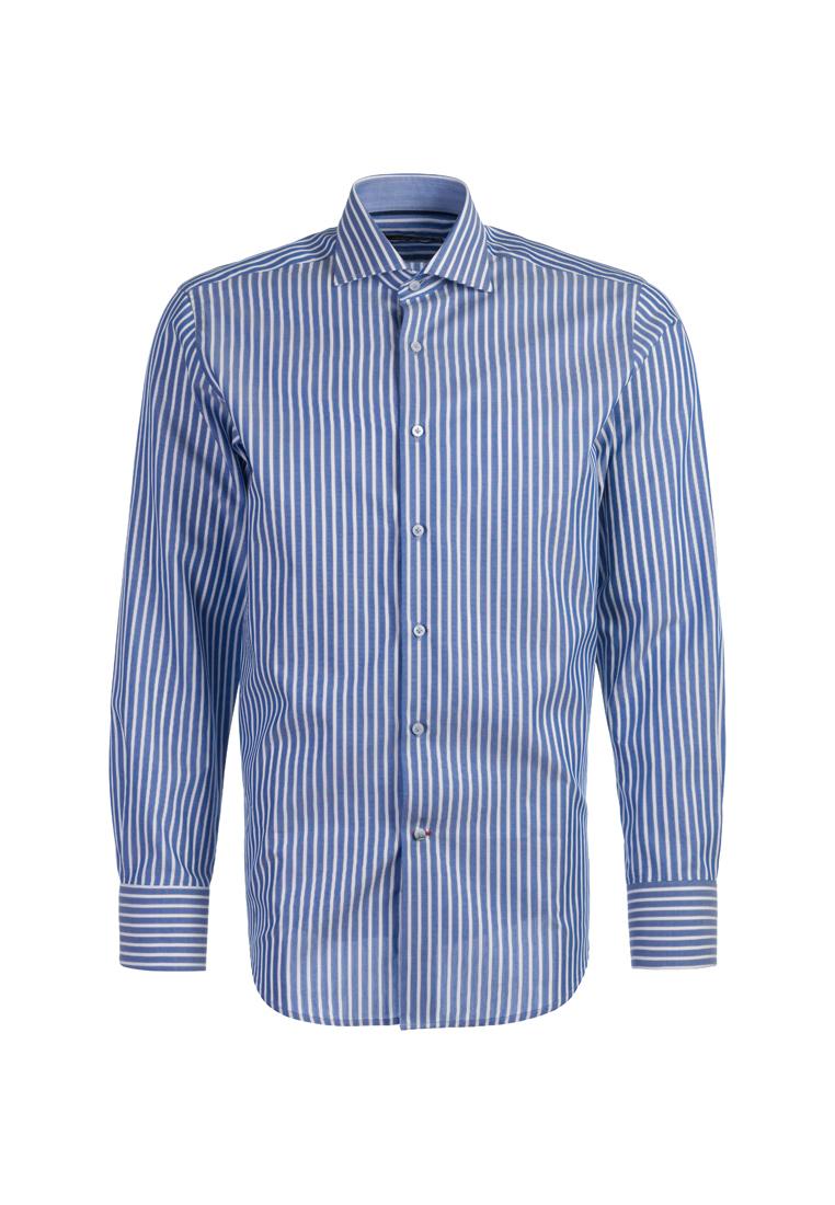 Рубашка с длинным рукавом Angelo Bonetti MF01704/1655-39