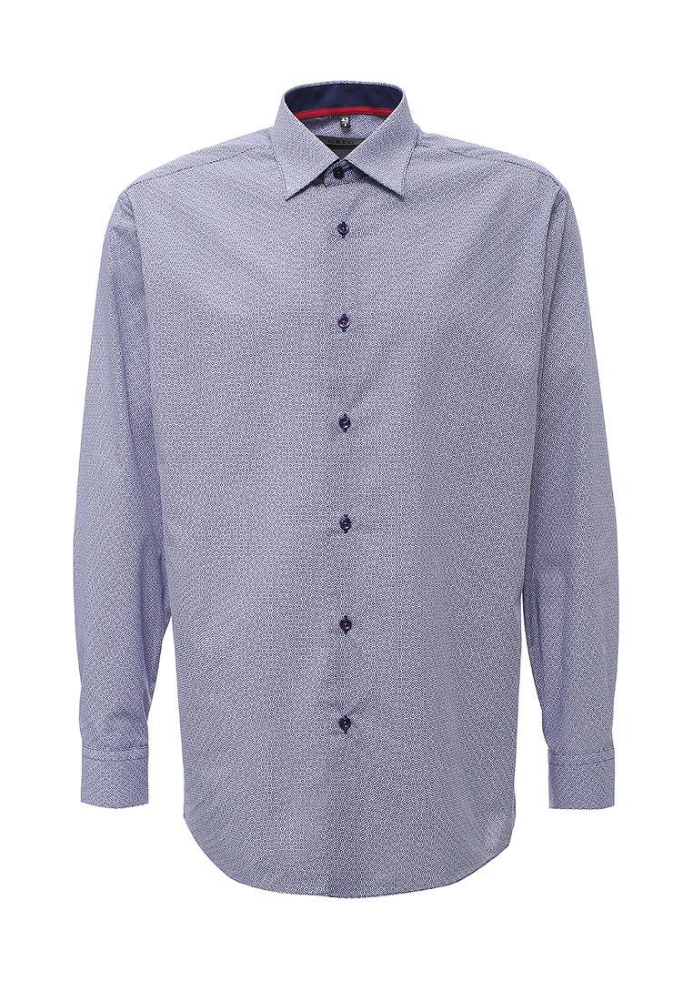 Рубашка с длинным рукавом GREG 213/319/1290/1 (2/42)