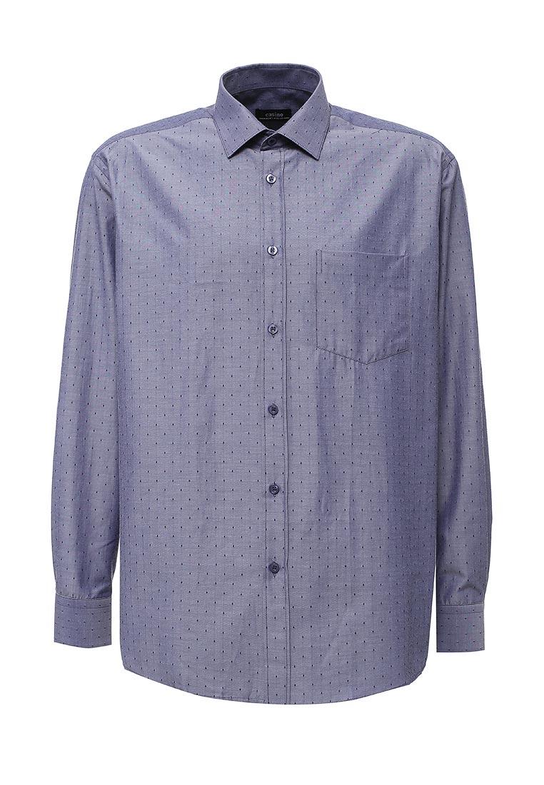 Рубашка с длинным рукавом Casino c223/15/164/P* (2/41)