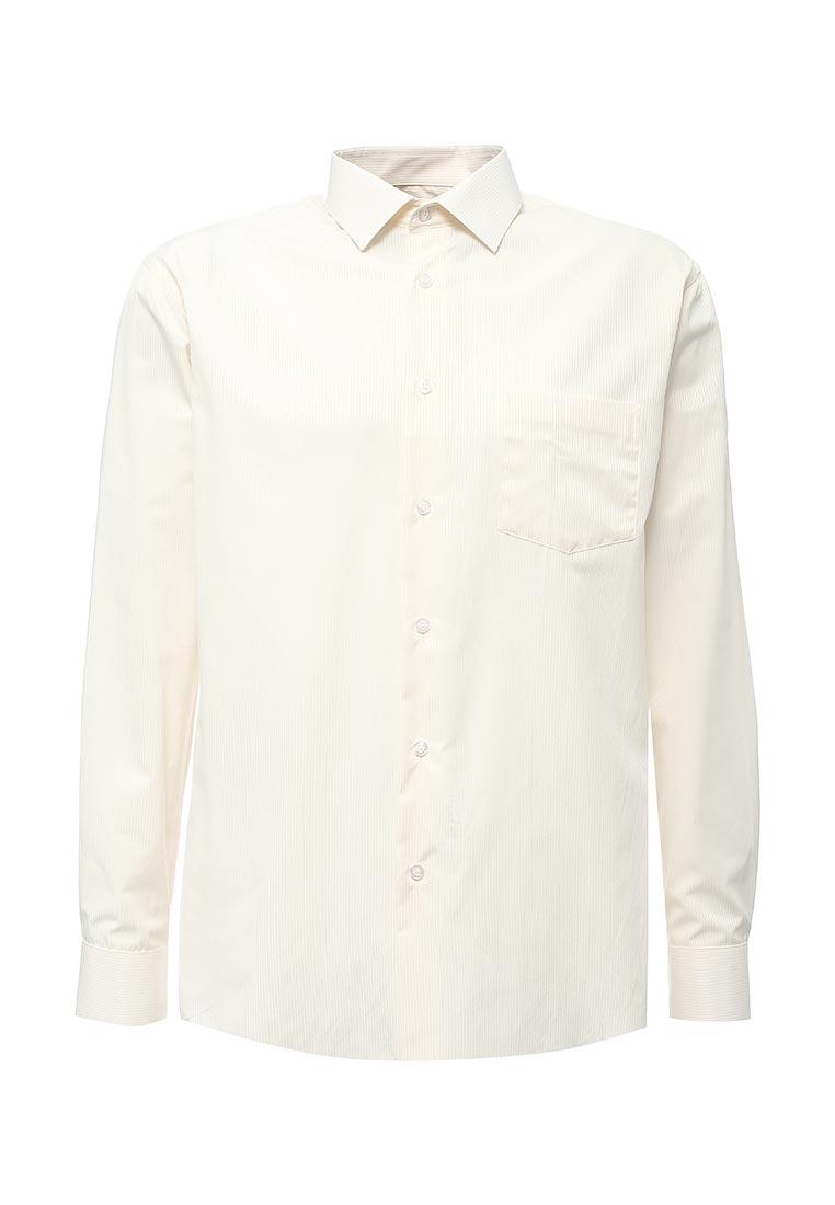 Рубашка с длинным рукавом CASINO c551/15/153/Z* (2/39)