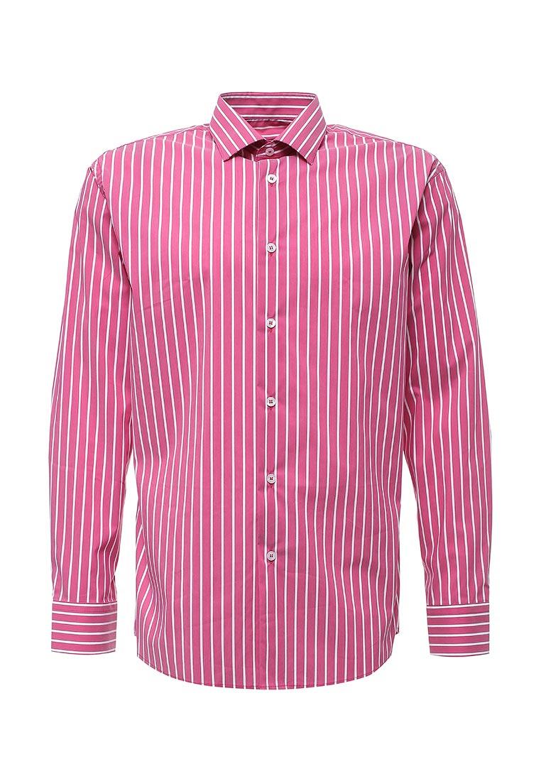 Рубашка с длинным рукавом CASINO c611/15/200/Z STRETCH (2/39)
